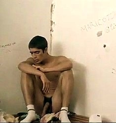 naked guys in films