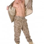 military male stripper videos
