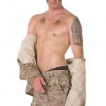 military male stripper videos