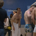 male locker rooms voyeur gay voyeur