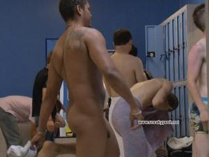 male locker rooms voyeur gay voyeur