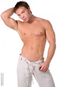 male stripper videos online