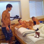 fratpad naked male live shows