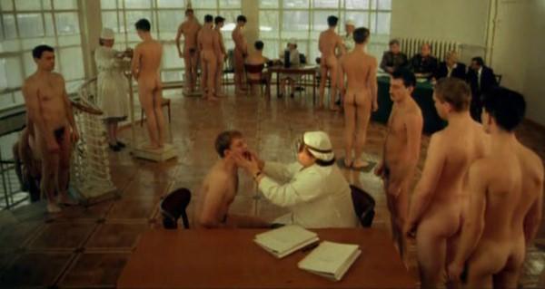 nude women having ass sex in the shower