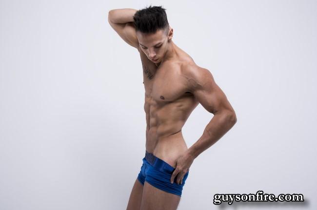 sexy sportsmen gay chat
